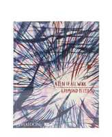 Phaidon Buch 'A Pen of All Work'